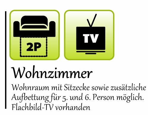symbol-wohnzimmer